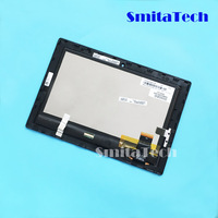8.9 inch for TOSHIBA PO89SW41M P089SW41M LCD screen with touch screen display tablet PC digitizer replacement screen panel