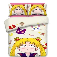Großhandel Naruto Bed Covers Gallery Billig Kaufen Naruto Bed