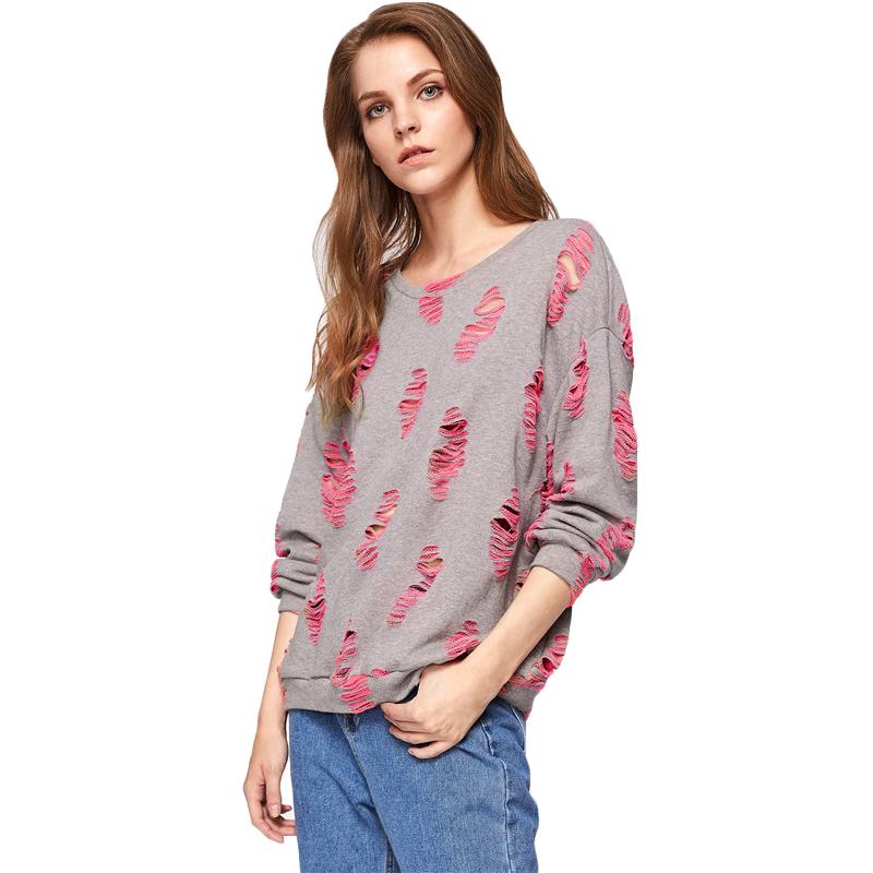 sweatshirt170802454(2) -
