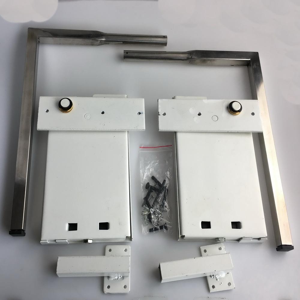 Online Get Cheap Cama De La Pared De Hardware -Aliexpress.com ...