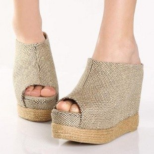 22b28689bd0 Hot sale 2012 latest sexy platform sandals