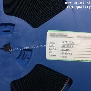 KSZ8051MLL Buy Price