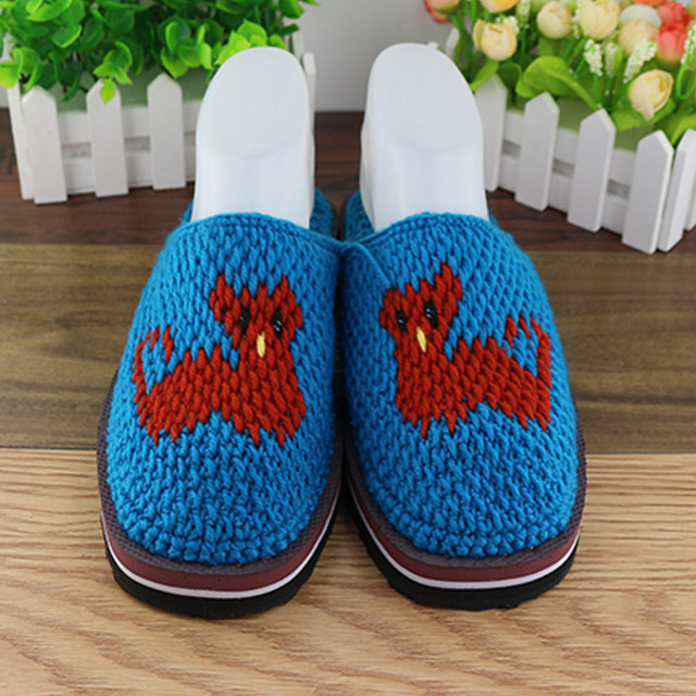 Ravelry: Cheshire Cat - Baby Booties pattern pattern by Kamila ...   640x640
