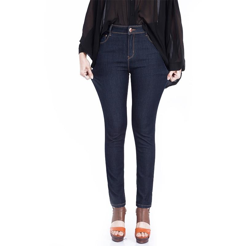 Online Get Cheap Skinny Dark Blue Jeans -Aliexpress.com | Alibaba ...