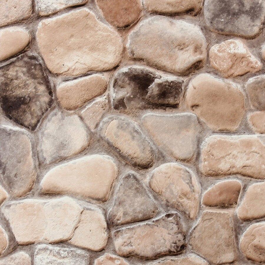 Preis auf stone textured wallpaper vergleichen   online shopping ...