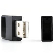 Двойной порт универсальный USB зарядное устройство для Juul Coco Pod Vape ручка комплект электронная сигарета