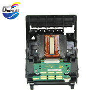 OCINKJET para hp 950 950XL 951XL do Cabeçote de Impressão Para hp 950 Cabeça de Impressão Para hp Officejet Pro 8100 8600 8610 8615 8620 8625 8630 251dw|Peças de impressora| |  -