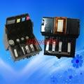 Оригинал Печатающая Головка Для Lexmark 100xl 105xl 108xl 100 Pro205 205 Pro705 Pro805 Pro901 Pro905 S301 S305 S405 S505 S205 печатающая головка