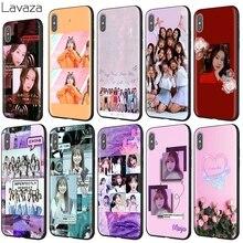Lavaza Izone Iz One Case for iPhone 11 P
