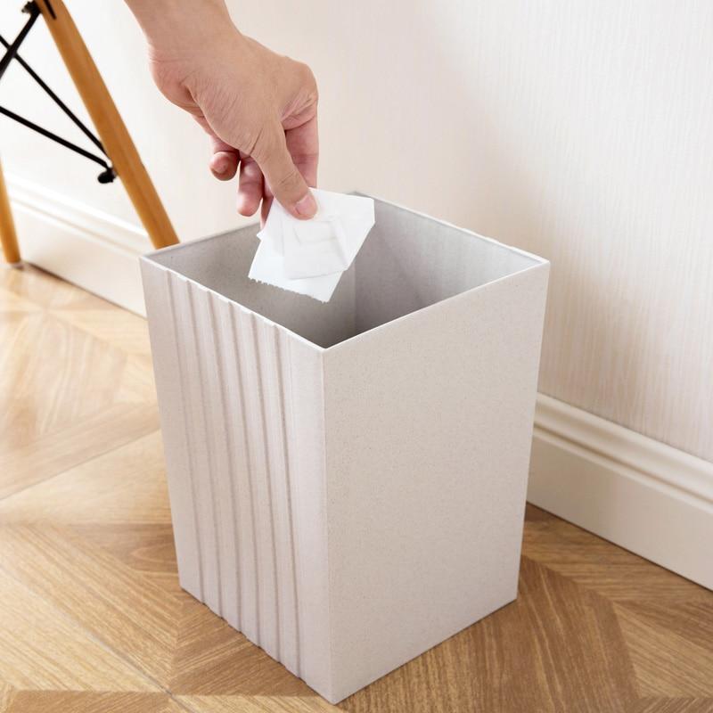 Popular Kitchen Wastebasket Buy Cheap Kitchen Wastebasket