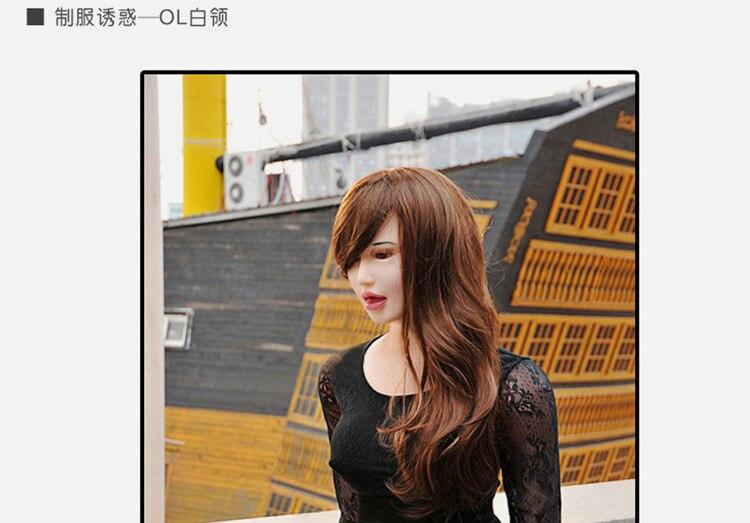 Realistico Bambole Gonfiabili Del Sesso Per Gli Uomini Del Giappone Del Silicone Del Sesso Orale Della Vagina Figa Anale Bambole Per La Masturbazione Maschile Erotica Negozio AdultiRealistico Bambole Gonfiabili Del Sesso Per Gli Uomini Del Giappone Del Silicone Del Sesso Orale Della Vagina Figa Anale Bambole Per La Masturbazione Maschile Erotica Negozio Adulti
