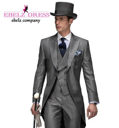 sample suit