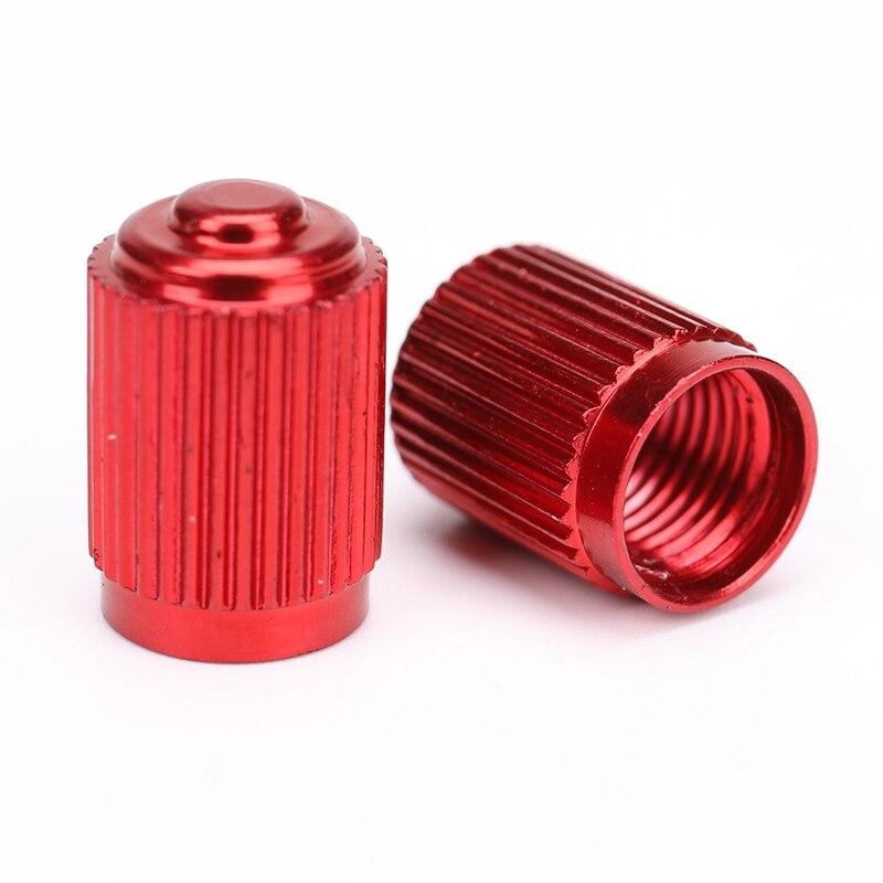 20 mm galvanisé conduit tube en acier pré découpé et fileté annonce 90 cm