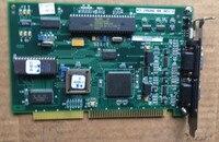 03-20606-00 REV G-P1 64 20606 REV-A2 산업용 제어 보드