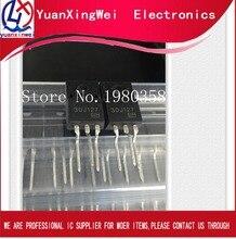 Free shipping 20pcs/lot  30J127 GT30J127  TO 220F