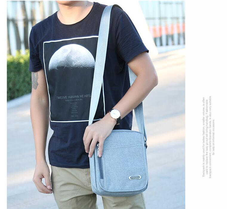 Online Get Cheap Small Carry Bags for Mens -Aliexpress.com ...