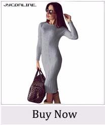 d7b8947240bac Sexy Sheer Chiffon Blouse Shirts Women Long Sleeve Patchwork Blusas  Feminino Novelty Cover Ups Plus Size Women s Shirt Long Tops ...