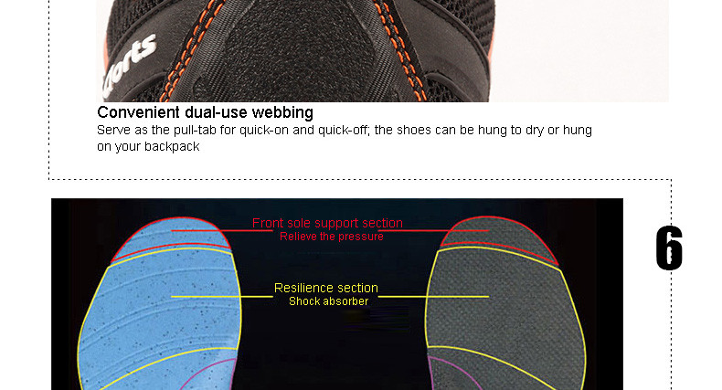 16 Men Running Shoes 3F015 Free Run Super Light Sports Shoes Outdoor Running Sneakers for Men Breathable Men Shoes 13