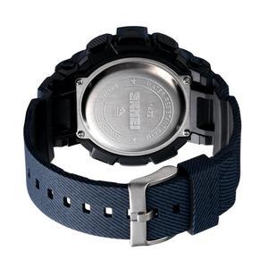 Image 2 - SKMEI שעון גברים דיגיטלי ספורט גברים שעוני יד reloj hombre שני זמן כרונו מעורר שעה שעון אופנה relogios איש למעלה מותג 1472
