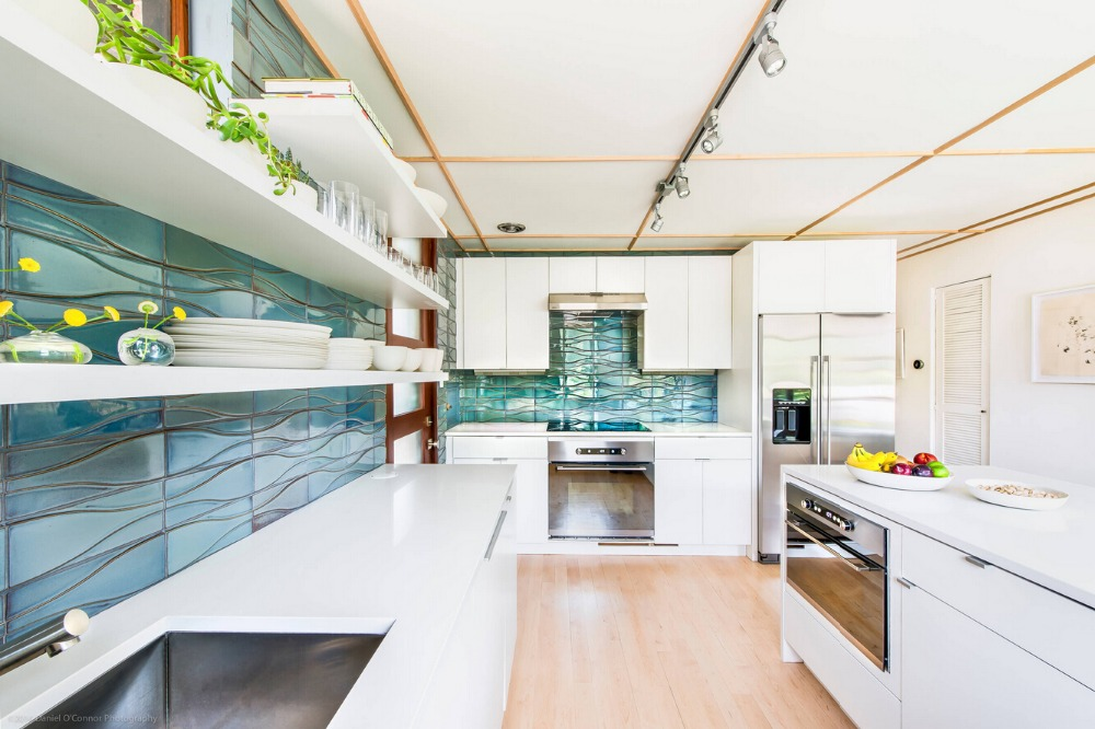 Buy Gloss Kitchen Cabinet Door And Get Free Shipping On Aliexpress