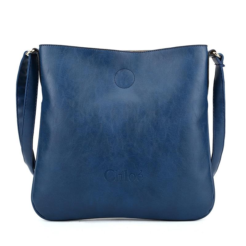 Awesome Women Bag Crossbody Bags For Women Handbags Shoulder Bags Nubuck Women