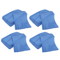 80PCS Non woven Disposable Massage Table Sheet Bed Cover Waterproof