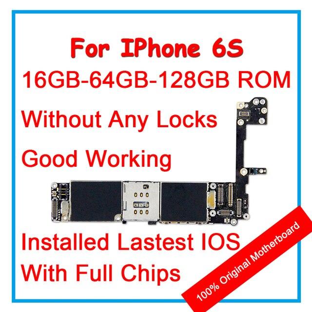 Chip Sourc Apple Logic Board Repair — VACA