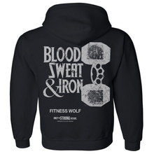 2019 Autum New Design Mens Hoodies Cotton Funny Print Hooded Man Fashion Streetwear Casual Plus size 3xl Hoodie Sweatshirt