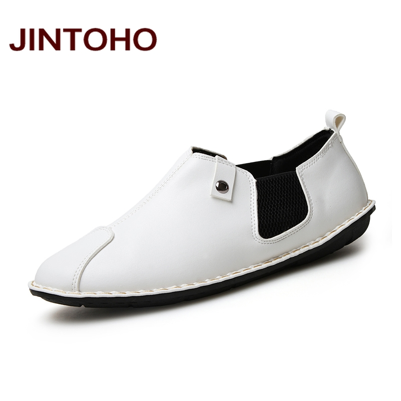Online Get Cheap Loafer Shoes Online -Aliexpress.com | Alibaba Group