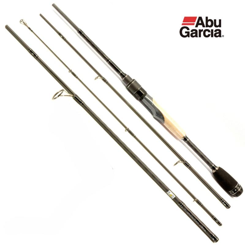 online get cheap abu fishing rods -aliexpress | alibaba group, Fishing Reels