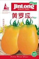 1 original pack 600pcs yellow tomato seeds,dwarf tomato,fruit tomato vegetable,test good seeds free shipping