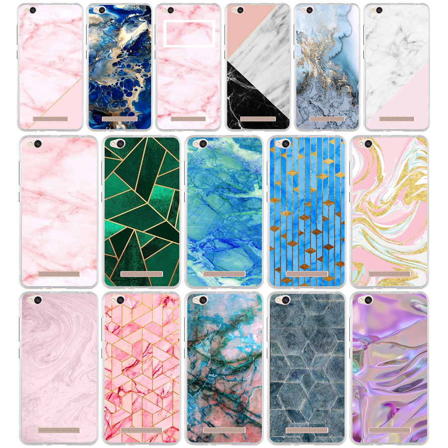 top 10 largest xiaomi 4a shell brands and get free shipping - ih9nf16l