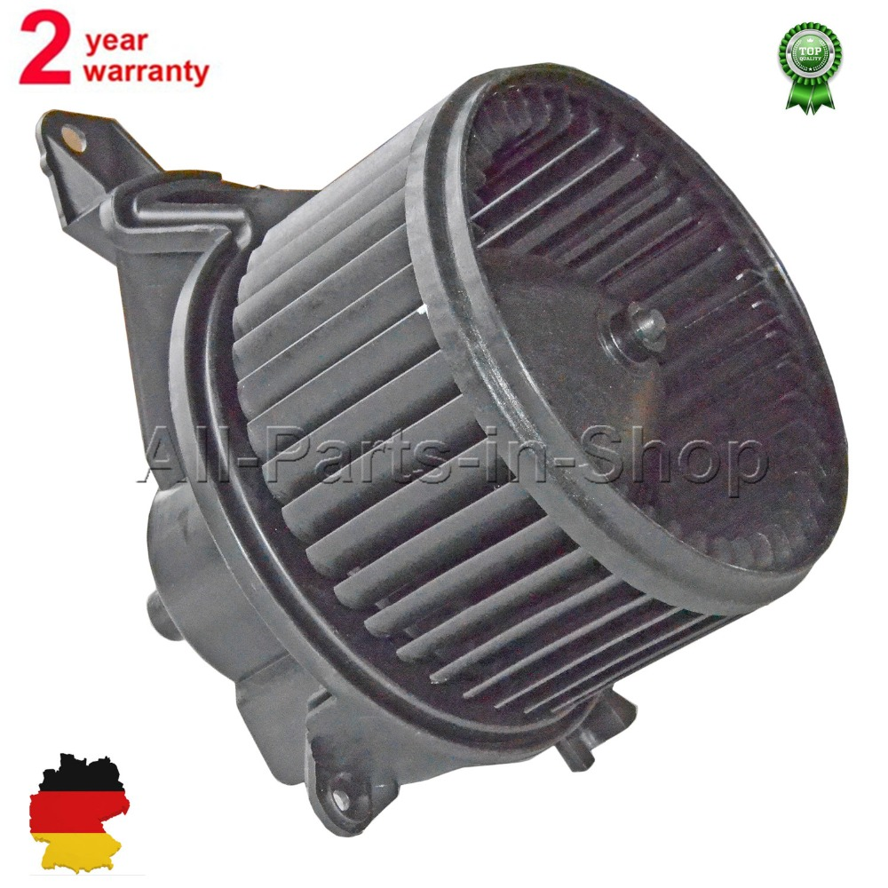Buy New 116783 1062248 1092817 Xs418456bc Egr Valve Location On A 2011 Ford Transit Heater Blower Motor Manual Fan 13335074 1845132 For Vauxhall Corsa D 2006 2013