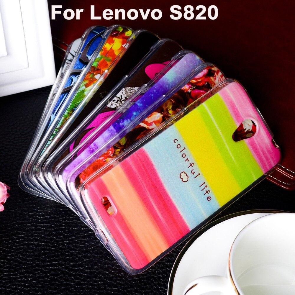 Akabeila Penutup Telepon Kasus Untuk Lenovo S820 S 820 47 Inch Push Up Bra Set Sexy Motif Silang Kait Depan Import Eos 016 Casing Silikon Lembut Tpu Plastik Lukis Sarung Cangkang Tudung Perisai Tas
