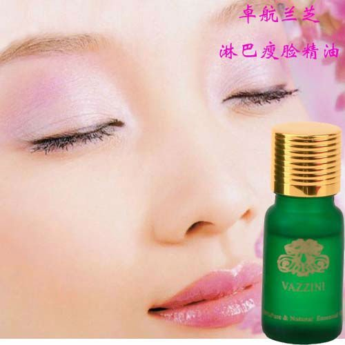 Super hot!! 30ML Face lift/Face thinning compound essential oil FREE SHIPPING  (F8-1)