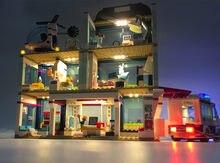 Lampada Lego Cuore : Cuore led kit acquista a poco prezzo cuore led kit lotti da