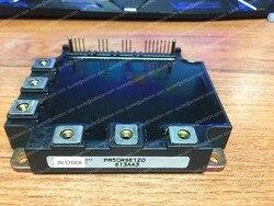 Szybka dostawa PM50RSE120 zgodnie z zasadami integrowanej ochrony roślin moduł