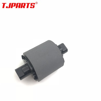 1X JC97-03062A JC97-01926A Pickup Roller for Samsung ML2850 ML2851 ML2855 SCX4824 SCX4826 SCX4828 for Xerox 3150 3210 3220 3250