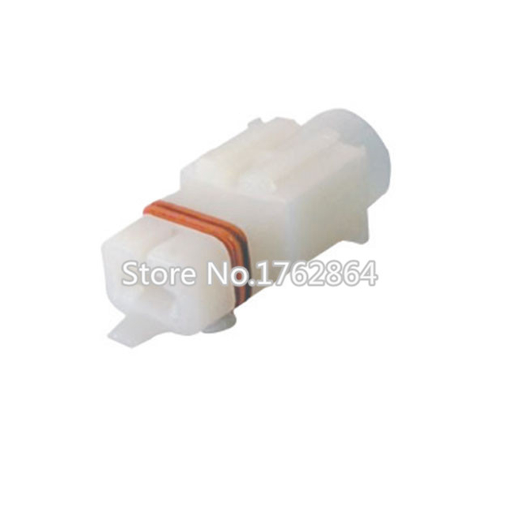 popular wire harness connectors terminals buy cheap wire harness 50 pcs female connector wire connector 1 pin connector terminal plugs socket wire harness soft jacket