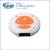 Sistema de pedidos restaurante Tabela Coaster Pager Sistema de Melhor preço e alta eficiência um set com 25 receptores