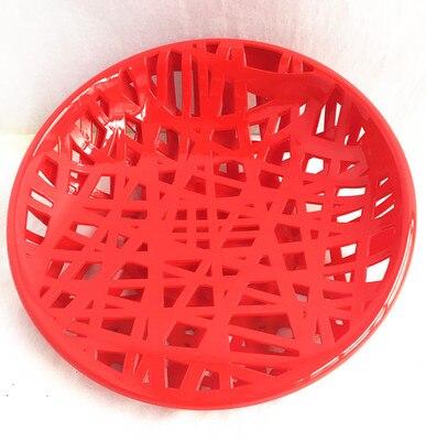 Креативный барный стул поверхность поднимается стул сидячая поверхность Многофункциональный двухслойный дышащий стул аксессуары подушка сиденья - Цвет: A1   Double layer
