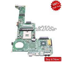 NOKOTION Laptop Motherboard For Toshiba Satellite L840 C845 MAIN BOARD A000175040 DABY3CMB8E0 HM70 UMA DDR3