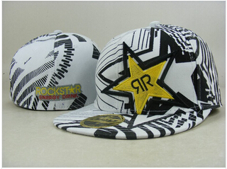 6a4abde91 2015 new style hot Rockstar hats Mens and womens Rockstar caps baseball  caps rock star cheap-in Baseball Caps from Apparel Accessories on  Aliexpress.com ...