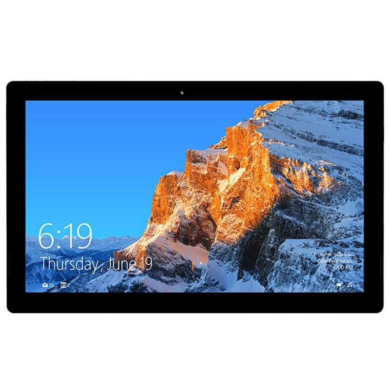 Teclast X4 Tablet PC da 11.6 pollici Finestre 10 Intel Celeron N4100 CPU 2.4 GHz 8 GB di RAM SSD DA 128 GBTeclast X4 Tablet PC da 11.6 pollici Finestre 10 Intel Celeron N4100 CPU 2.4 GHz 8 GB di RAM SSD DA 128 GB