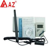 AZ88375 Temperature and Humidity Logger usb temperature recorder Led Display, Temperature Logger ,humidity data logger