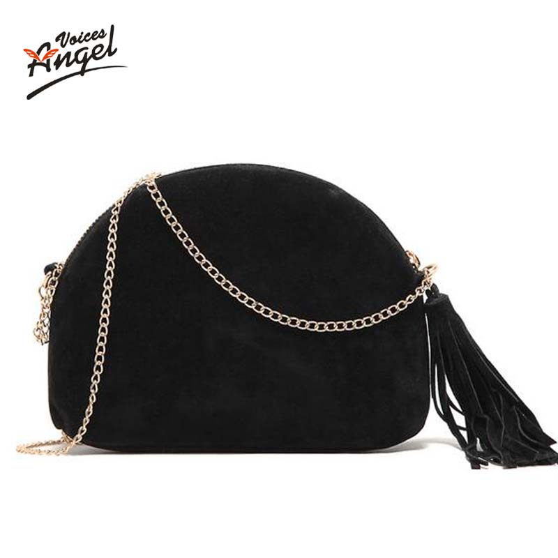 shell small handbags new 2016 fashion brand ladies party purse famous designer crossbody. Black Bedroom Furniture Sets. Home Design Ideas