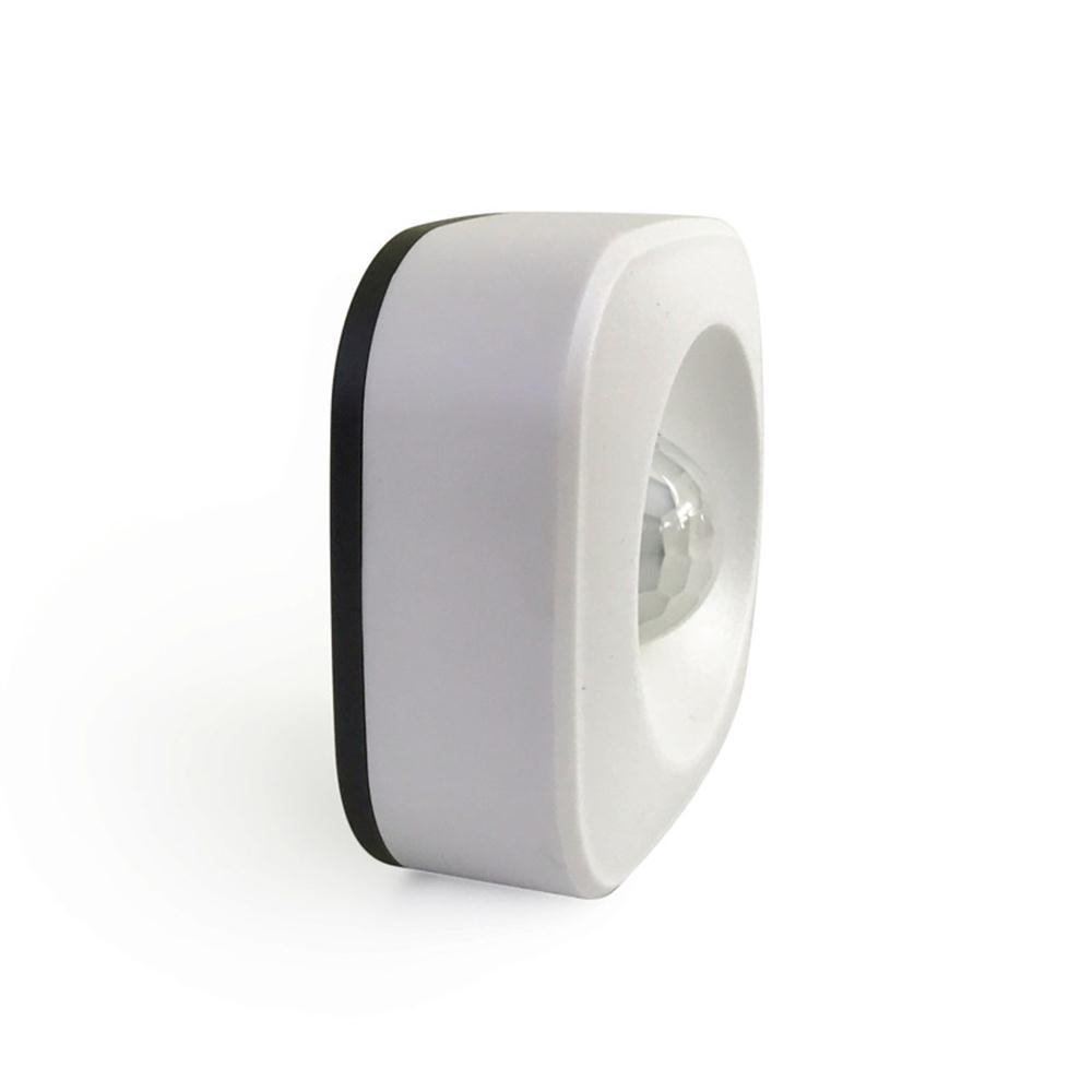 motion-sensor-wireless-GFSK-433mhz-PIR-motion (5)