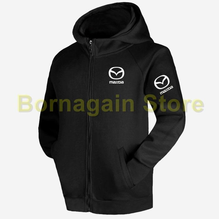 Mazda Sweatshirt-Kaufen billigMazda Sweatshirt Partien aus ...