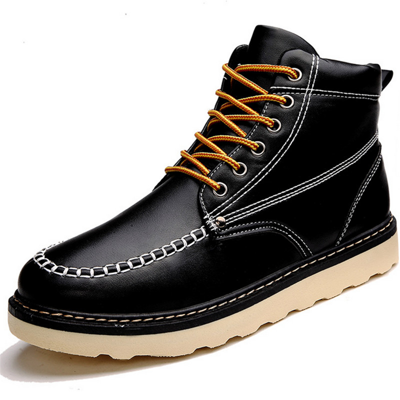 directory products mens shoes winter rain boots