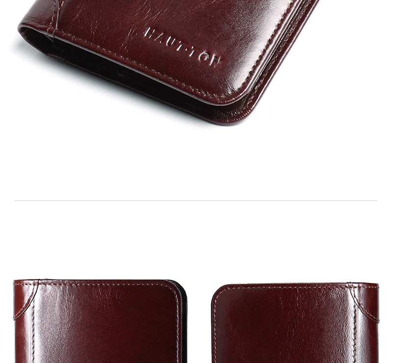 huatton-wallet-2_05